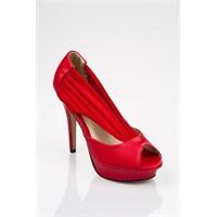 De Vib Ayakkabı Modelleri:yeni Tasarımlarla