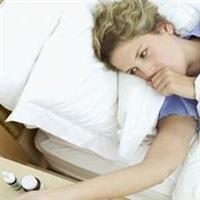 Kadın Sağlığını Tehdit Eden Hastalıklar