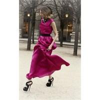 Christian Dior 2012 - 2013 Sonbahar Kış Koleksiyon
