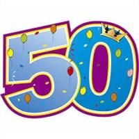 50 Kalori Kaybetmenin Elli Yolu