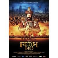 Fetih 1453 Filmine Eleştiri