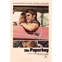 The Paperboy : Cehennem Sıcağında