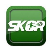 Skor İphone Canlı Futbol Skor Takip Uygulaması
