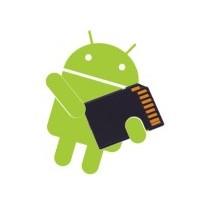 Android Uygulamalar Sd Karta Nasıl Yüklenir ?