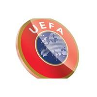 Uefa Katsayı Sıralaması / Türk Takımlarının Durumu