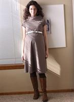 Hamile Kıyafetleri Günlük Kıyafetlerden Öneriler