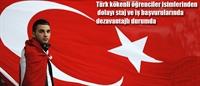 Türkler İsimleri Yüzünden İşe Alınmıyor