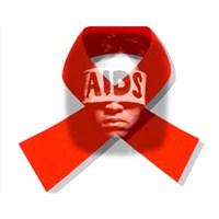 """""""Aids'in Önlenmesinde Cinsel Eğitim Çok Önemli"""""""