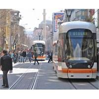Eskişehir'de Yaşamak İçin 10 Neden
