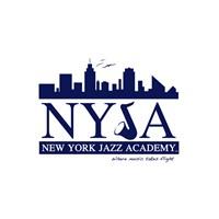 30 Yıllık Caz Fenomeni: New York Jazz Academy