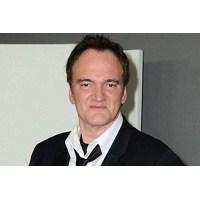 Quentin Tarantino Sinemayı Bırakıyor