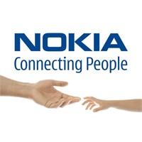 Nokia'nın Kârı Düştü!