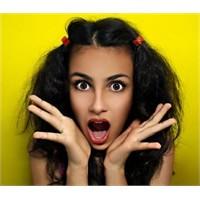 Kadın Ve Erkek Arasındaki Komik Farklar