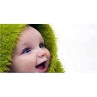 Çocuklarda 1 Yaşına Kadar Duygusal Gelişim