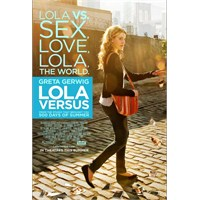 Fragman: Lola Versus