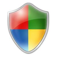 Windows Kötü Amaçlı Yazılımları Temizleme Aracı
