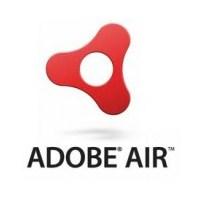 Adobe Air Dersleri