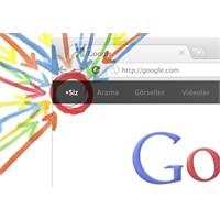 Google+'a Yeni Özellikler Geliyor