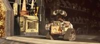 Wall-e (vol. I)