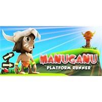 Manuganu Android Oyunu