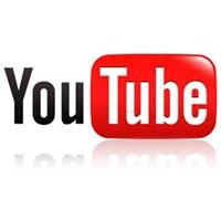 Youtube Video Yükleme 2012 - Resimli Anlatım