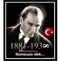 Atatürk'ün Ölüm Haberinin Verildiği Video