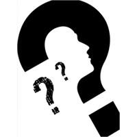 2012 Yılında En Çok Neler Arandı?