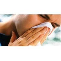 Grip Salgınından Korunma Yolları