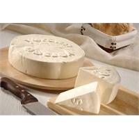 Tok Tutan Beyaz Peynirin Faydaları