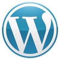 Wordpress Admin Şifresini Unutanlara Çözüm