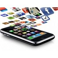 Sağlıklı Yaşam İçin 8 İphone Uygulaması
