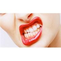 Diş Gıcırdatma Neden Olur? Nasıl Geçer?
