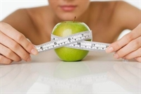 Sağlıklı Diyet İçin 10 Emir!