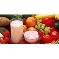 Hangi Diyetler Sağlığınıza Zararlı?