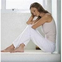 Kadınlarda Kısırlık Problemleri!