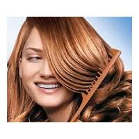 Saç Uzatmanın Doğal Yolları Nelerdir