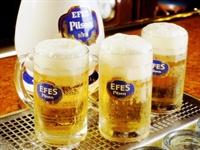 Bira Kısırlık Yapar Mı?