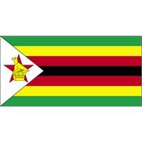 Zimbabwe'de En Çirkin Kim Yarışması
