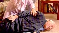 Ahmet Maranki Epilepsi Tedavisi