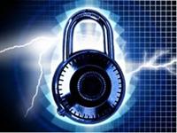 En Güçlü Şifreler Bile 20 Dakikada Kırılabiliyor