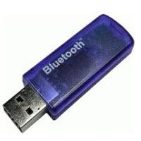 Bluetooth 3 Geliyor