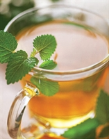Zayıflama Çaylarının Zayıflamaya Faydası Var Mıdır