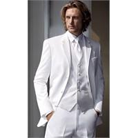 2012 Beyaz Damatlık Modelleri