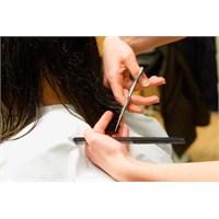 Saç Kesiminiz Saçınızın Yapısına Göre Olmalı