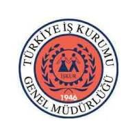 İşkur'a Üye Olma Ve İş Bulma 2012