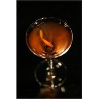 New Orleans Dry Martini (Kokteyl)