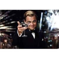 Cannes Film Festivali Muhteşem Gatsby İle Açılıyor
