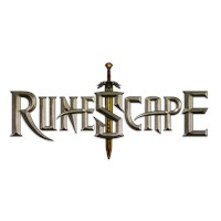 Harika Bir Browser Oyunu : Runescape
