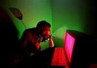 Web Sitesi Güvenliği Nasıl Sağlanır