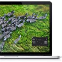 Apple Bilgisayar Üretiminde Sona Mı Geliyor?